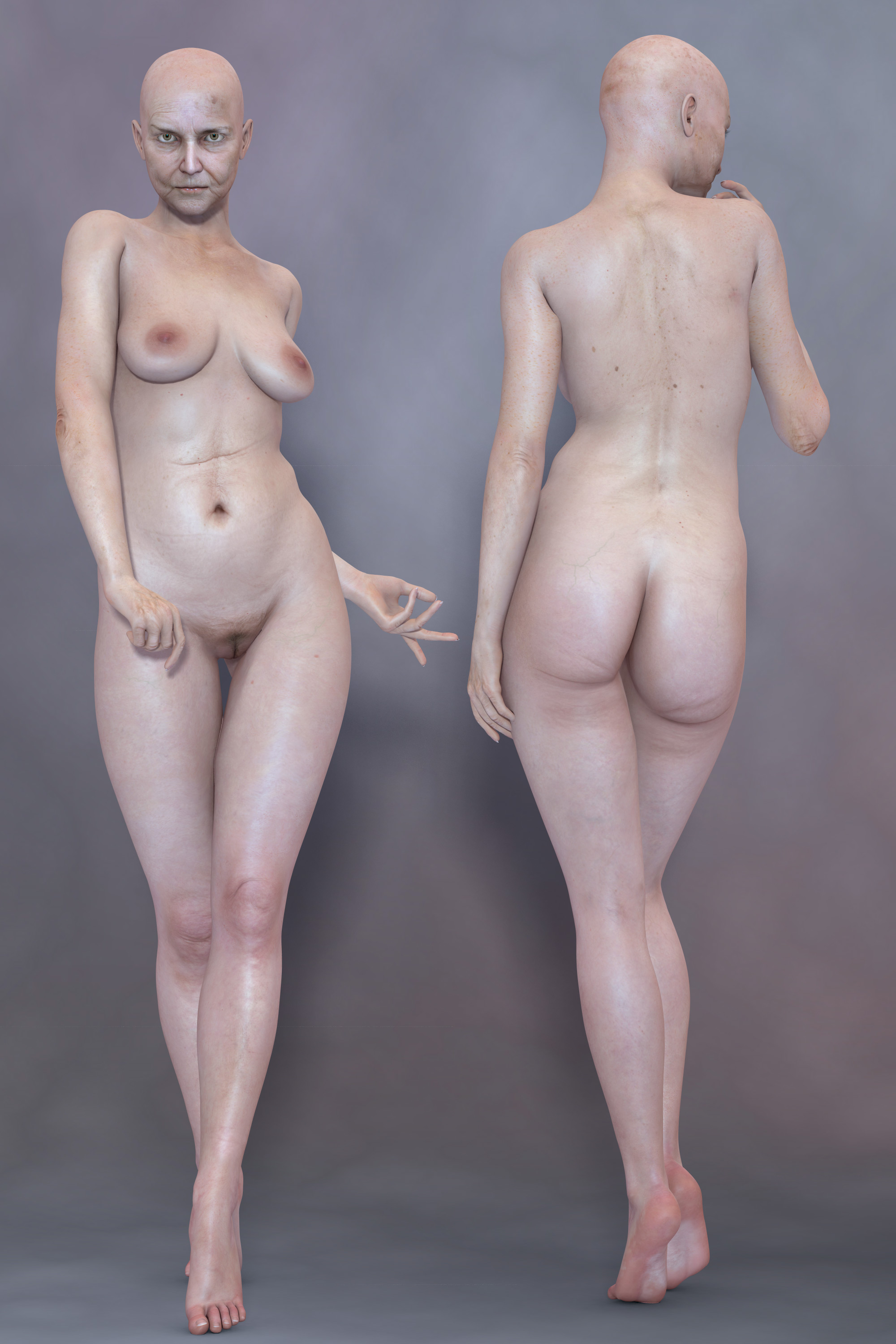 Daz3d nude pic softcore galleries